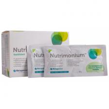 Nutrimonium Box
