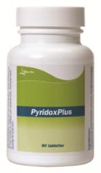 Pyridoxplus 90 tabl